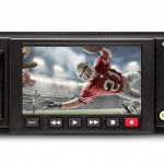 ファイバー接続対応の4Kビデオレコーダー/プレーヤー AJA Ki Pro Ultra