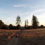 GoProドローンのプロトタイプ空撮動画 Sneak Peek of GoPro Quadcopter Footage