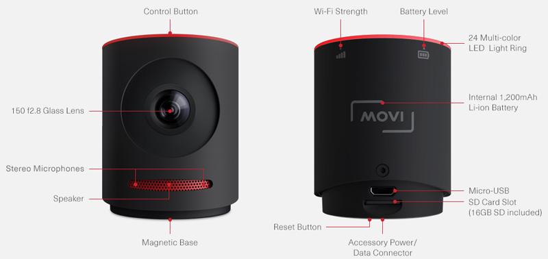 movi02