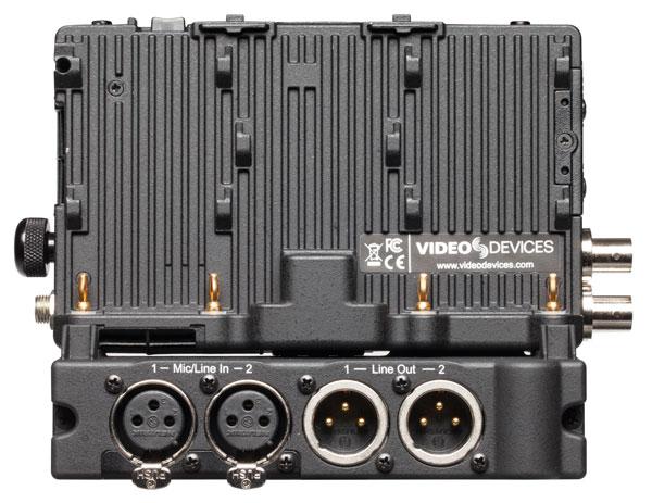 PIX-LR-E5Back