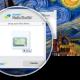 高速ファイル転送サービス ― SIGNIANT Media Shuttle